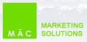 mac marketing solutions