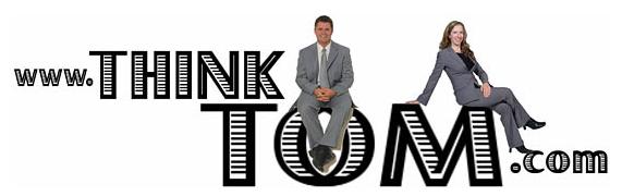 think tom real estate