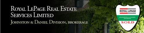 jim james warren toronto real estate