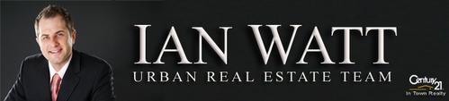 ian watt yaletown realtor