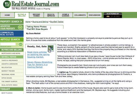 realestatejournal.com