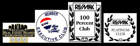 RE/MAX Platinum Club