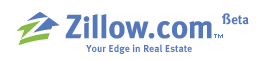 zillow 30