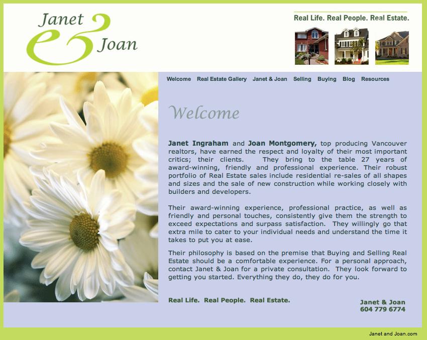 http://www.janetandjoan.myubertor.com/