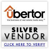 silver vendor