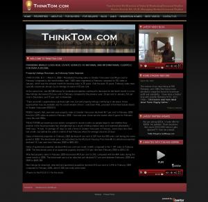 thinkt4om1