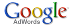 google-adwords-training-vancouver-6