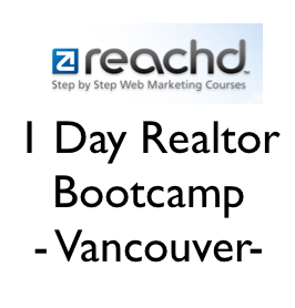 reachd-realtor-training-session-9