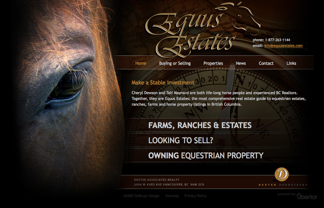 horse-real-estate-4
