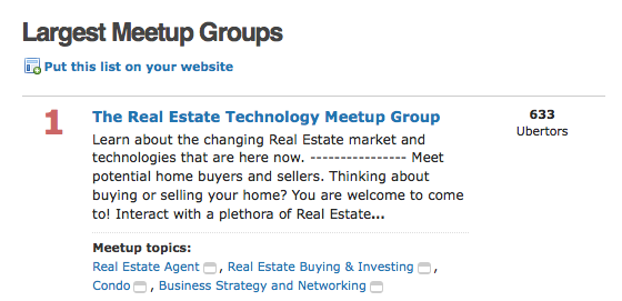 picture-largest-meetup-for-realtors-5