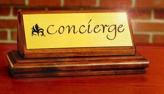 concierge-8