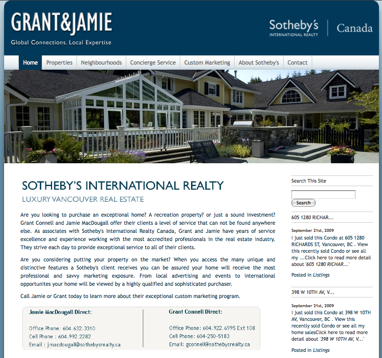 sothebys real estate 4