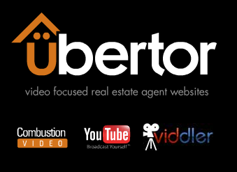 video real estate agent websites for realtors 4