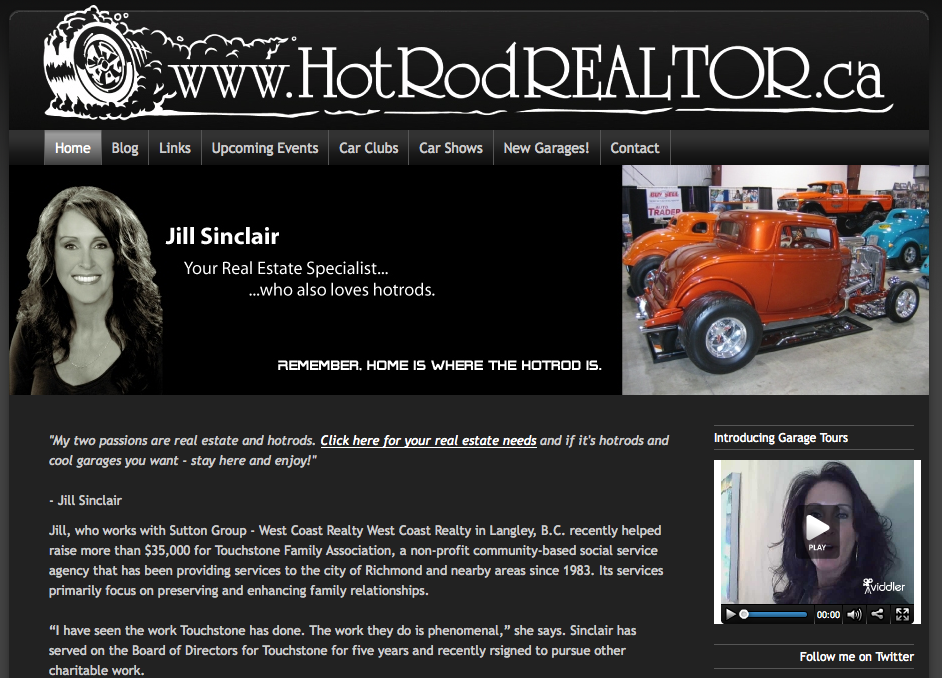 hot rod realtor 5