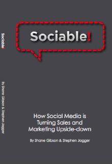 sociable 55