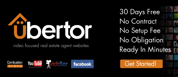 realtor video syndication 4
